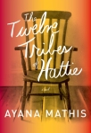 reviews-tribes-of-hattie