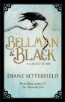 bellman-cover-uk-200x311