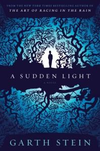 SuddenLight-198x300